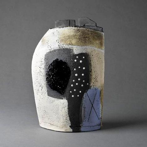 Camilla-Ward-contemporary-ceramic vase