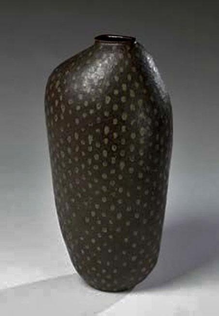 Leza-Marie-McVey,-Vessel ca 1949