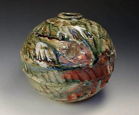 Matthew-Blakely---Fractured-Jar--advanced-ceramics-pottery-tools-(1)