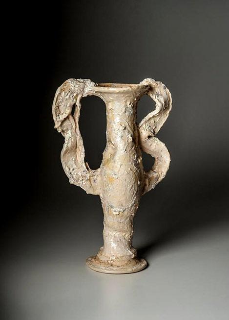 Alice-Federico-.ceramic vase