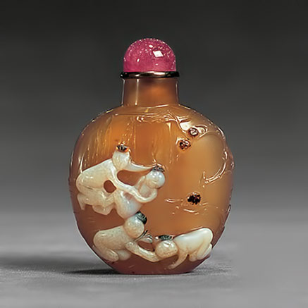 Chinese-Snuff-Bottles-from-the-Sanctum-of-Enlightened-Respect-III