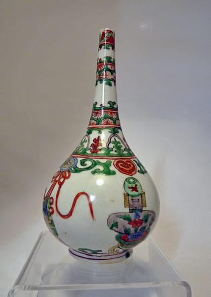 Kangxi-Chinese-famille-verte-porcelain-rosewater-sprinkler1662-1722
