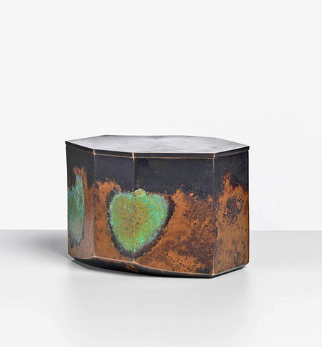 Koji-Hatakeyama-bronze-lidded-box