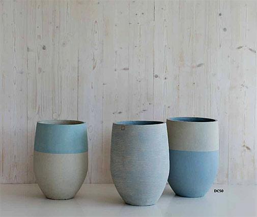 Three-Blue-pots-Atelier-Vierkant