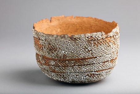 Pascale-Lehman-ceramic-bowl