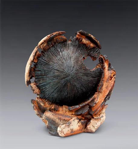 Pascale-Lehmann ceramic portal