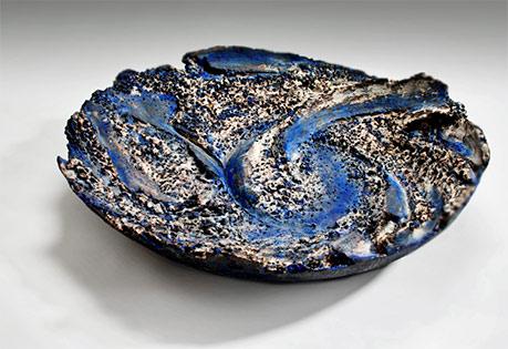 ceramic-plate_pascale_lehmann