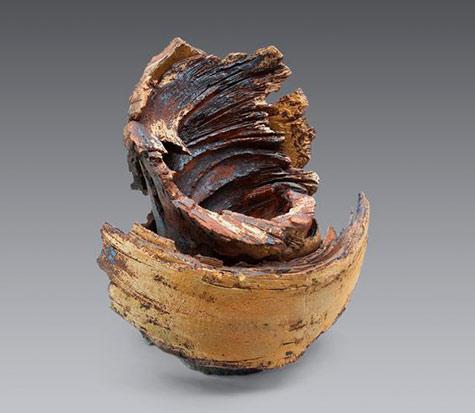 Pascale-Lehmann sculpture