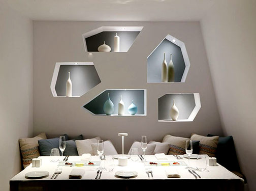 Fifth-Element-Sophie-Cook vase display